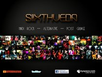 SIIXthVEDA [Official]