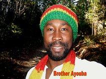 Brother Ayouba
