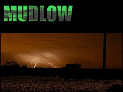 Image for Mudlow