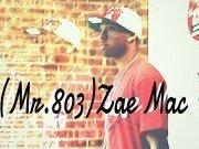 (Mr.803)Zae Mac