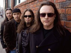 Image for Queensryche