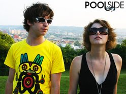 Image for Poolside