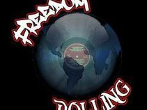 Freedom Rolling Records