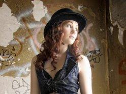 Image for Kat Elfman
