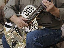 Image for Barry Brogan Music