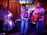 Image for Undead Joe Trio