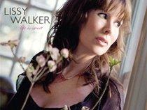 Lissy Walker