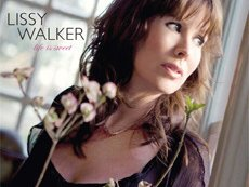 Image for Lissy Walker