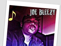 JoE BloE(Monstarz Ink)
