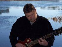 Jamie Nelson Music