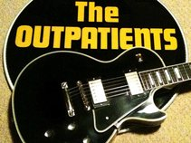 The Outpatients