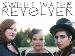Sweet Water Revolver