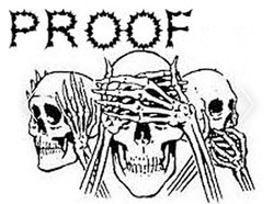 Image for Proof 151