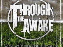 Through The Awake