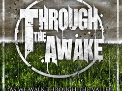 Image for Through The Awake