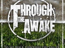 Image for Through The Awake