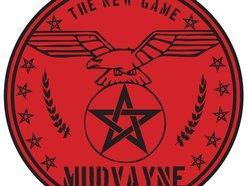 Image for Mudvayne
