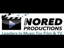 Nored Productions