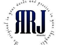 RRJmusic