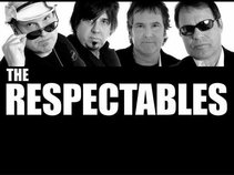 The Respectables