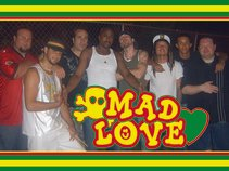 MadLove