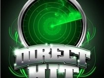 Direct Hit Music - Instrumentals
