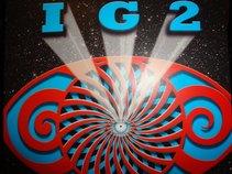 Interstellar Grains