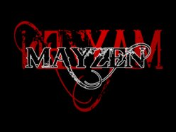 Image for MAYZEN