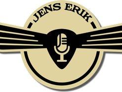 Jens Erik