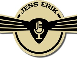Image for JENS ERIK