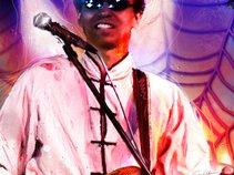 Ray Wall Band