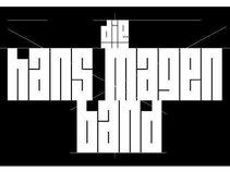 Die Hans Magen Band