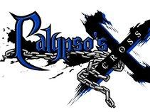 Calypso's Cross