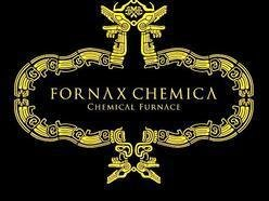 Image for Fornax Chemica