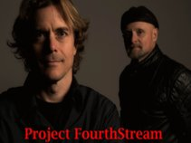 Project FourthStream