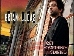 Image for Brian Lucas