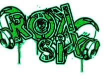 ROK-SIX