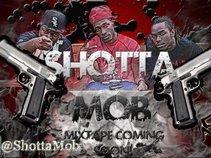 Shotta Mob