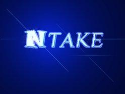 NTake