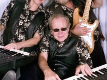 The Golden Oldies Band -Michiana