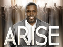 Image for William McDowell