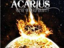 Acarius