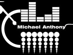 Image for Michael Anthony