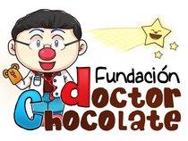 Fundación Doctor Chocolate