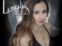 Dina Fanai