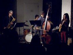 Image for Amanda Monaco Quartet