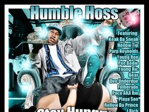 Humble Hoss the chosen 1