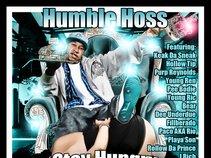 Humble Hoss the chosen 1