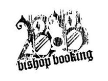 Bishop Booking