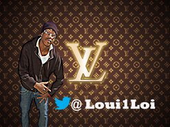Loui Loi